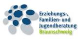 Beratung für Familien, Erziehende und junge Menschen e. V.