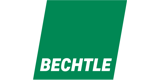 Bechtle GmbH & Co. KG IT-Systemhaus