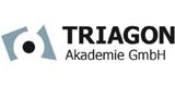 Triagon Akademie GmbH
