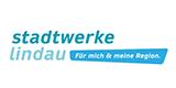 Stadtwerke Lindau GmbH & Co. KG