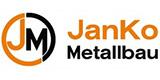 JanKo Metallbau GmbH