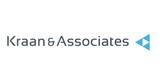 über Kraan&Associates