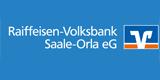 Raiffeisen Volksbank Saale-Orla eG