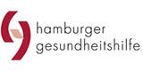 Hamburger Gesundheitshilfe gGmbH