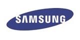 Samsung Hospitality Europe GmbH