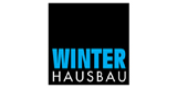 Winter Hausbau GmbH