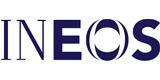 INEOS Köln GmbH