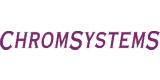Chromsystems Instruments & Chemicals GmbH