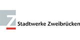 Stadtwerke Zweibrücken GmbH