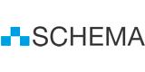 SCHEMA GmbH