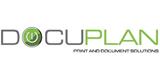 Docuplan GmbH & Co. KG