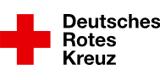 Deutsches Rotes Kreuz e.V. DRK-Generalsekretariat