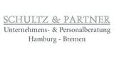 via Schultz & Partner Unternehmens- & Personalberatung