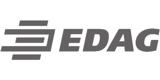 EDAG Production Solutions GmbH & Co. KG - Automatisierungstechniker* SPS-Programmierung